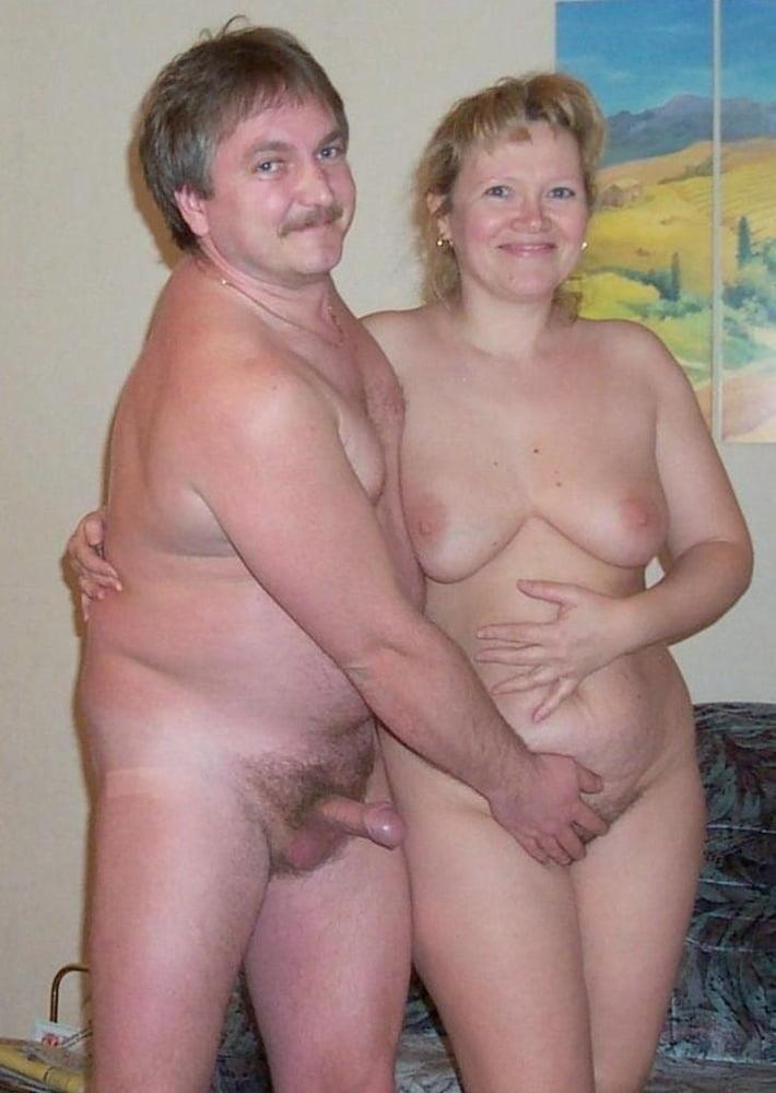 Mature couples copulating-3517