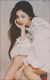 Kim Jennie (BLACKPINK) - Page 2 6ZpZNKc4_o