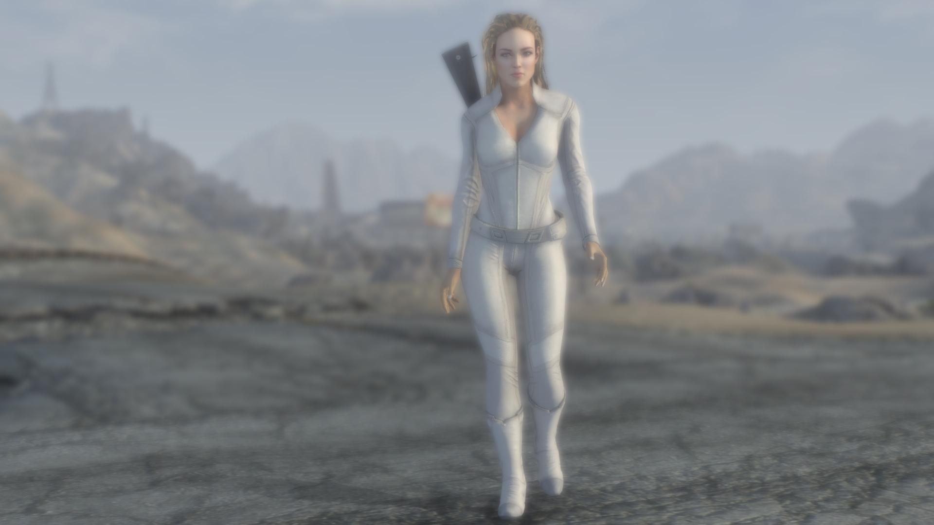 Fallout Screenshots XIII - Page 9 Ivpxsfph_o