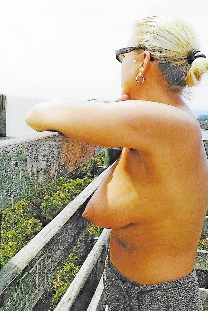 Older nude hairy women-2603