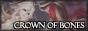 Crown & Bones - AN AU KHR RP