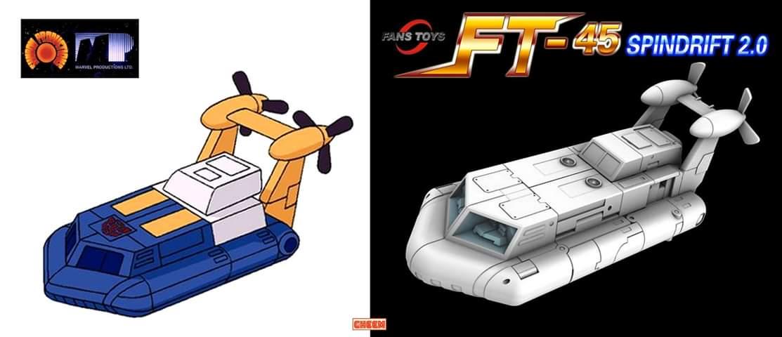 [Fanstoys] Produit Tiers - Minibots MP - Gamme FT - Page 3 P6oi0HsV_o