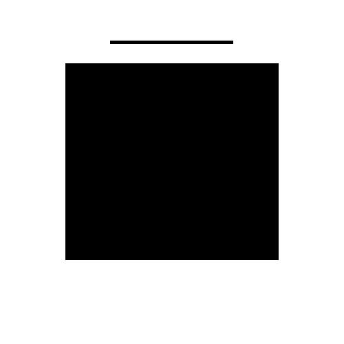 ⟨ TOME 2 ; CHAPITRE I ⟩ LES INDICES YBhVlkqa_o