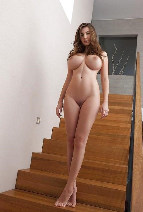 World best beautiful girl-9070