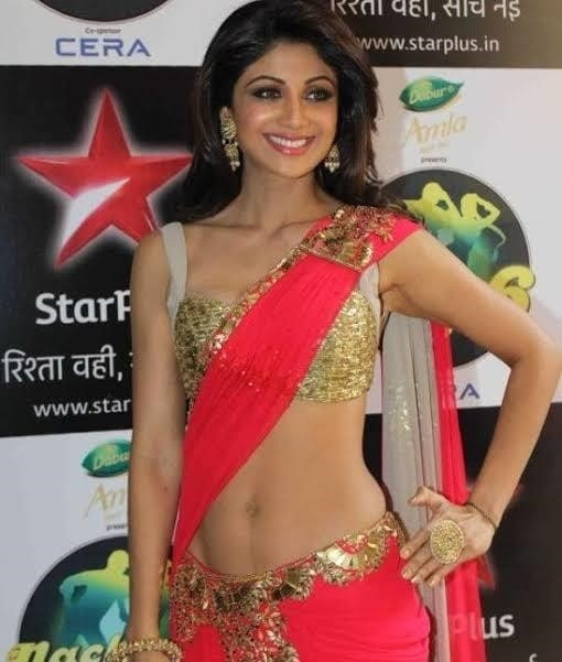 Shilpa shetty hot and sexy photos-6106