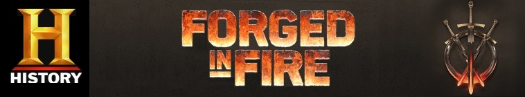 Forged In Fire S07E13 720p AMZN WEB-DL DDP2 0 H 264-QOQ