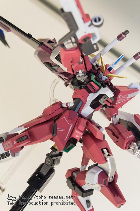 Gundam - Metal Robot Side MS (Bandai) Ixbs478n_o