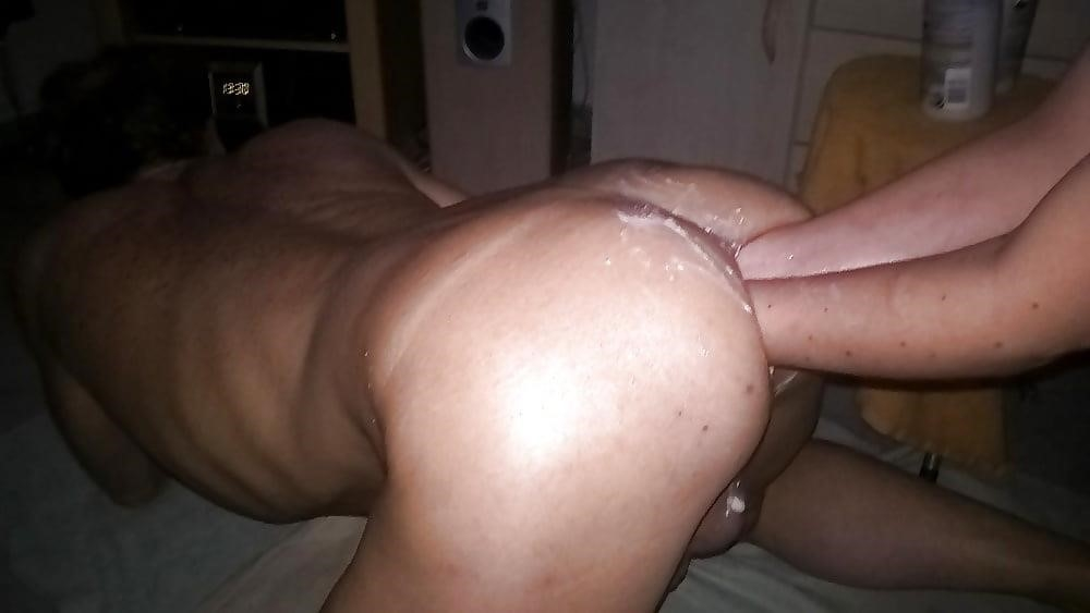 Extreme anal fisting pics-3126