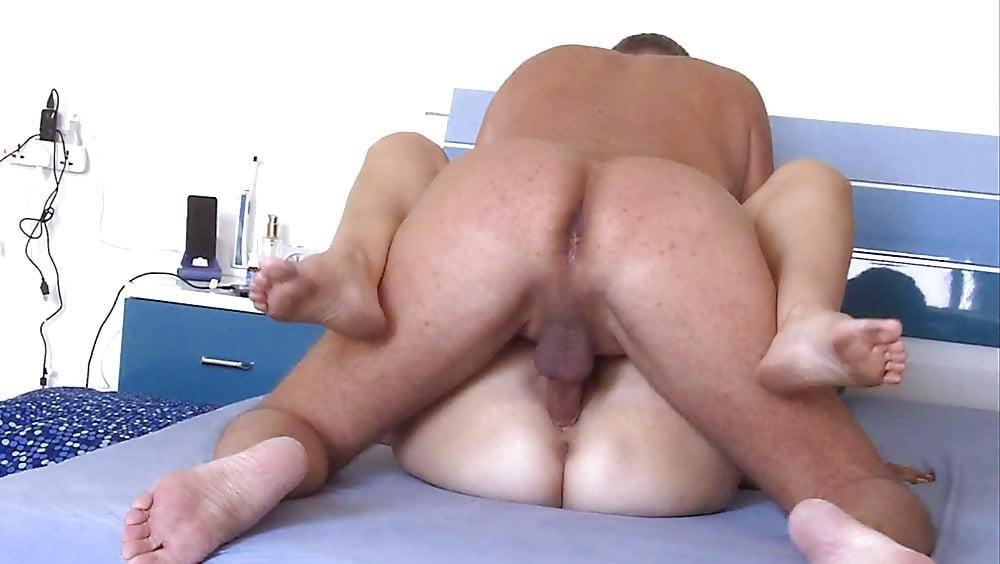 Teen in public porn-1098