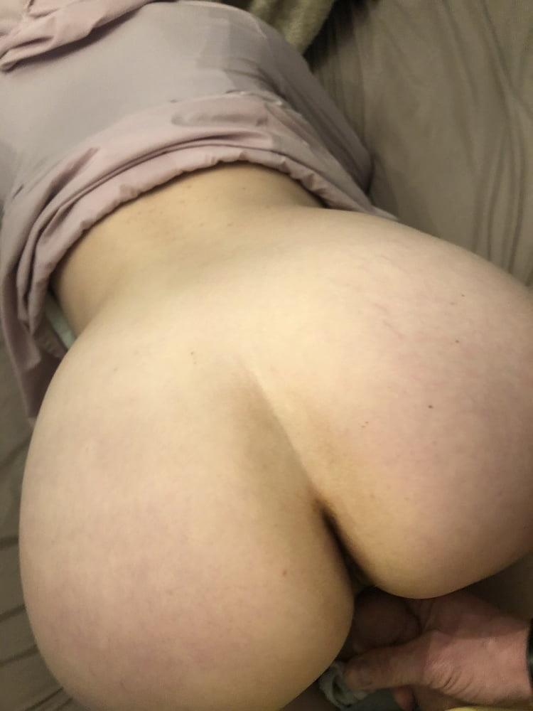 Lesbian masterbation pics-9575