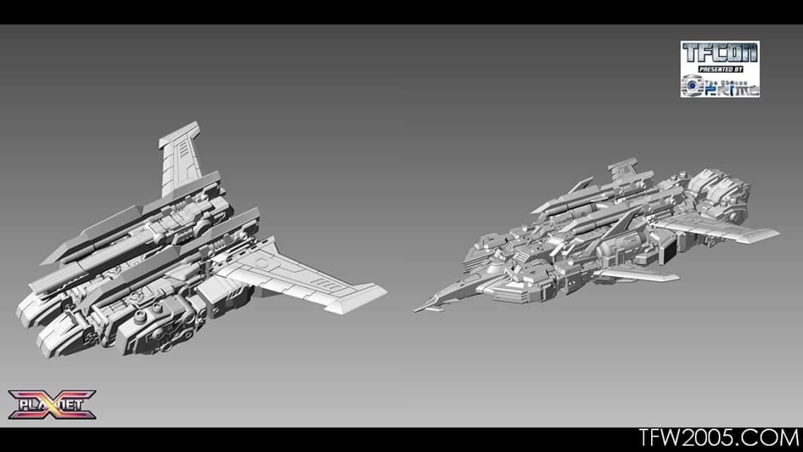 [Planet X] Produit Tiers - Jouets TF de la gamme PX (Fall of Cybertron) - Page 16 2UoERrkX_o