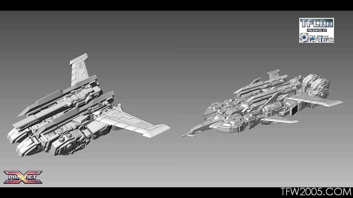 [Planet X] Produit Tiers - Jouets TF de la gamme PX (Fall of Cybertron ou IDW) - Page 14 2UoERrkX_o