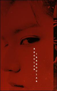 Lee Tae Yong (NCT) OyllIJRV_o