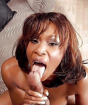 Ebony mature sex pics-1631