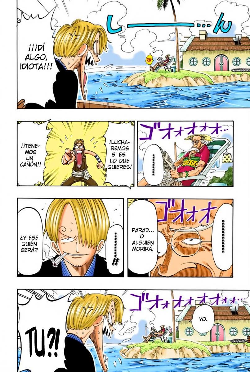 One Piece Manga 100-105 [Full Color] WwjUqSiP_o