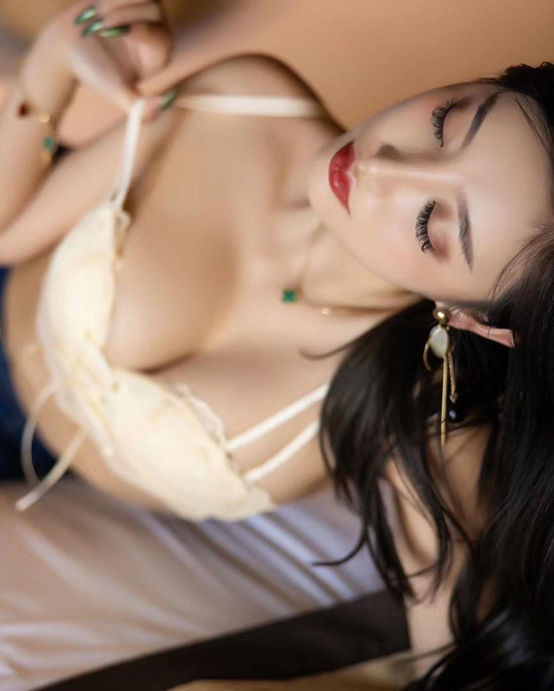 l2Yci3uM o - IG正妹—楊晨晨 (2)