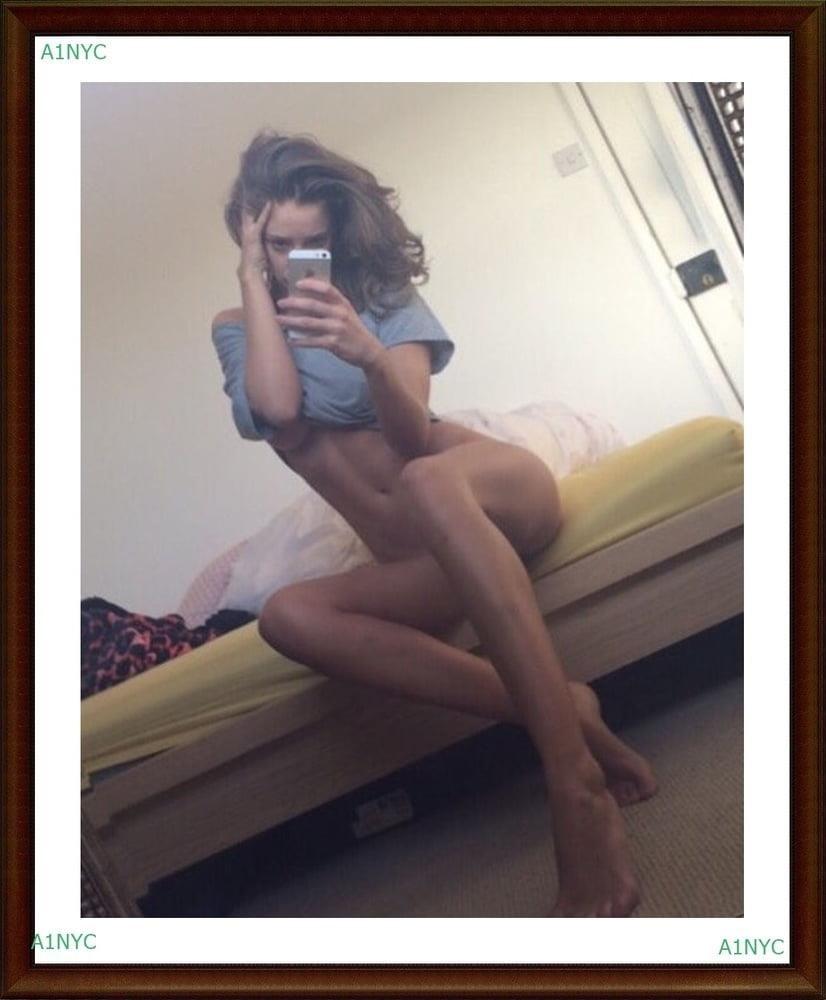 Big boob nude pics-8361