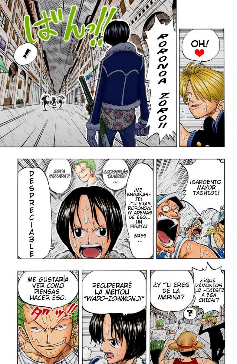 One Piece Manga 100-105 [Full Color] GCxmubJS_o
