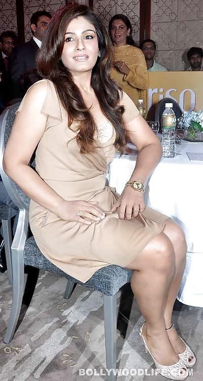 Raveena tandon hot sexy photo-3773