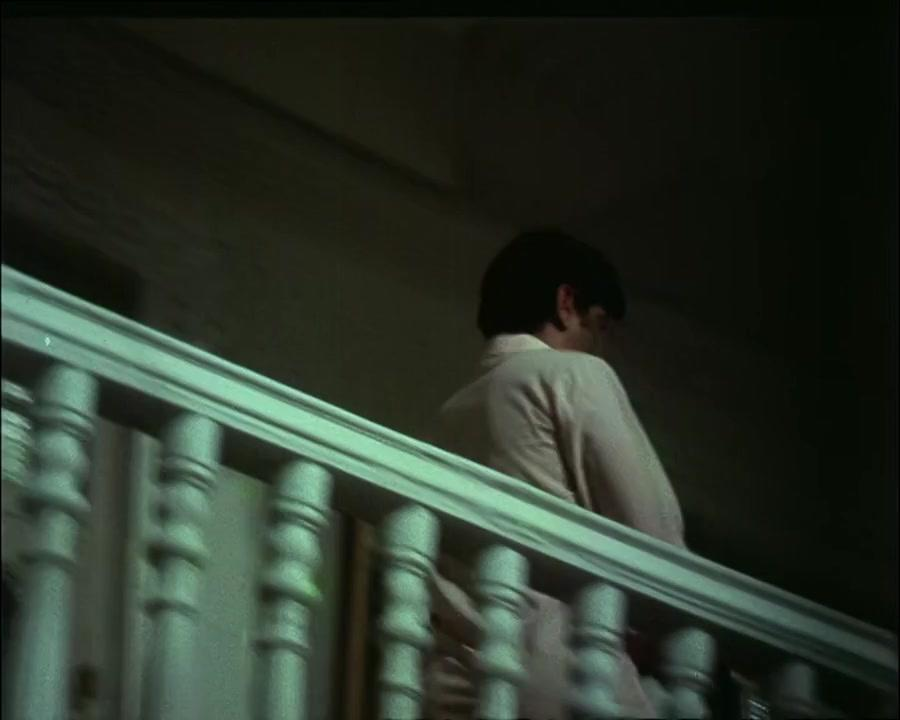 Parichay (1972) 720p WEB-DL AVC AAC Esub-DUS