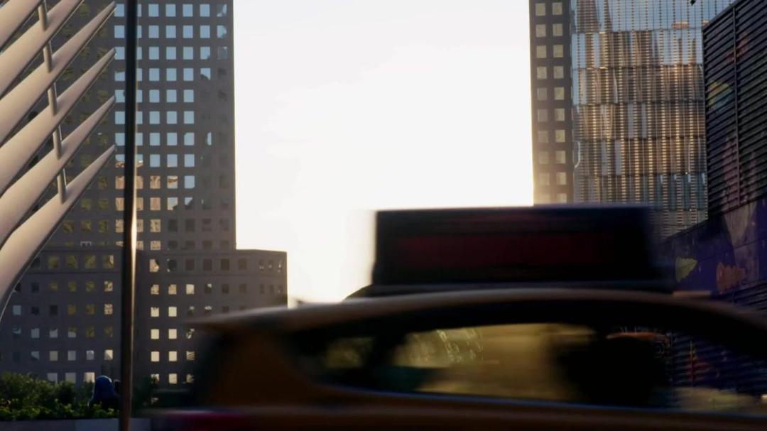 I Quit S01E01 Taking the Leap 720p WEBRip x264-LiGATE
