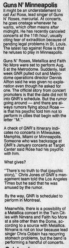 1992.09.15 - Metrodome, Minneapolis, USA 9PaOUTbf_o