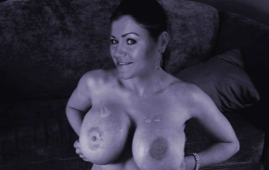 Big boobs porn gallery-6176