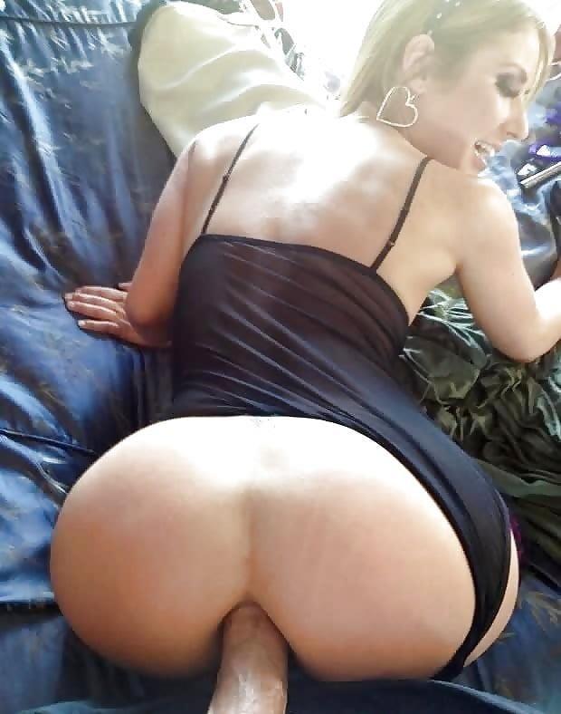 Anal fisting porn pics-3503