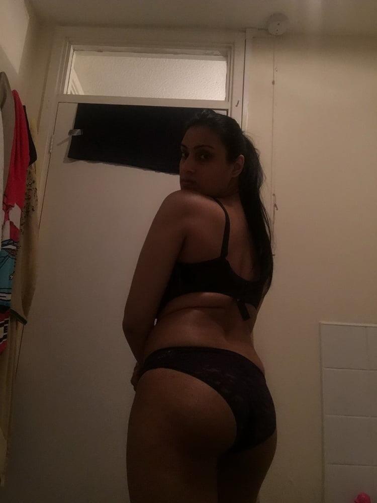 Busty nude selfie-1578