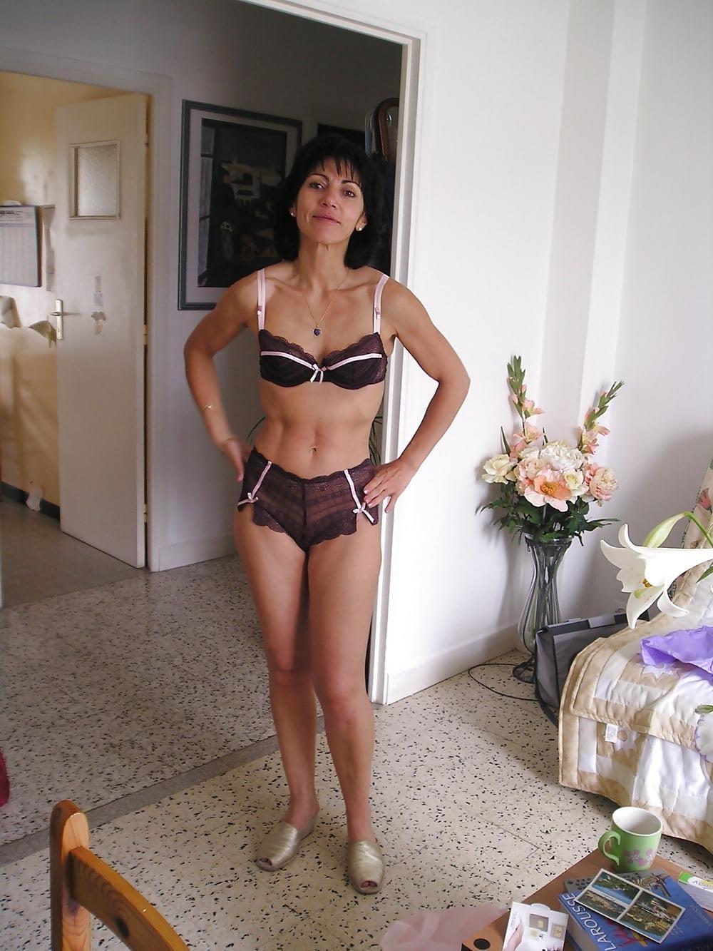 Hot girls bathing naked-3446