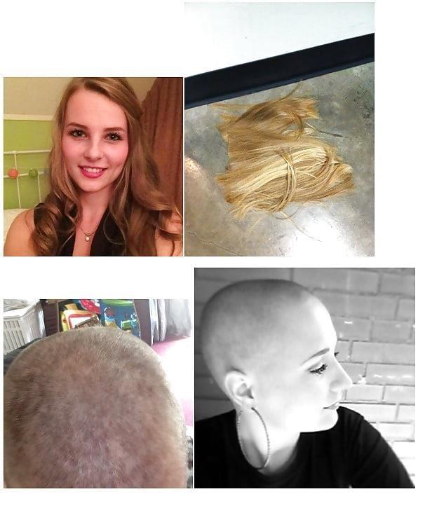 Short bob haircut black girl-3312