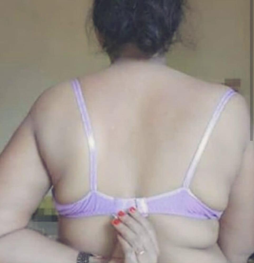 Public boobs pics-8241