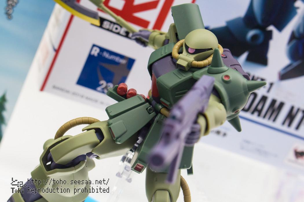 Gundam - Metal Robot Side MS (Bandai) - Page 2 5LXoDja2_o