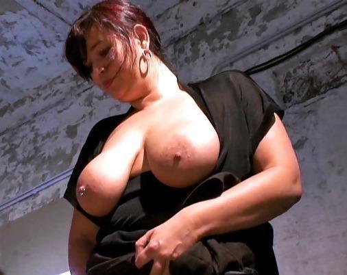 German milf free porn-2109