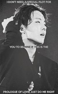 Jung Ho Seok - J-HOPE (BTS) - Page 2 QTIfShBj_o