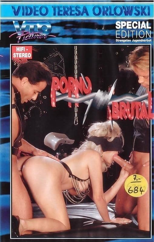 Cunnilingus sex movies-1248