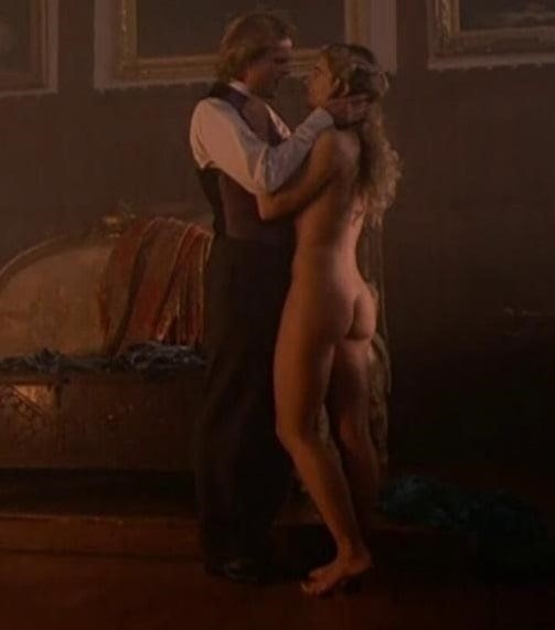 Elizabeth hurley nude pictures-2545