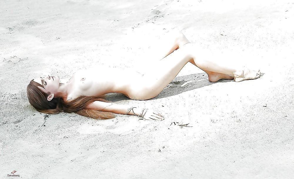 Emma watson nude news-3965