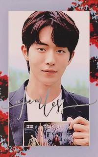 Nam Joo Hyuk  HEdyGw8S_o