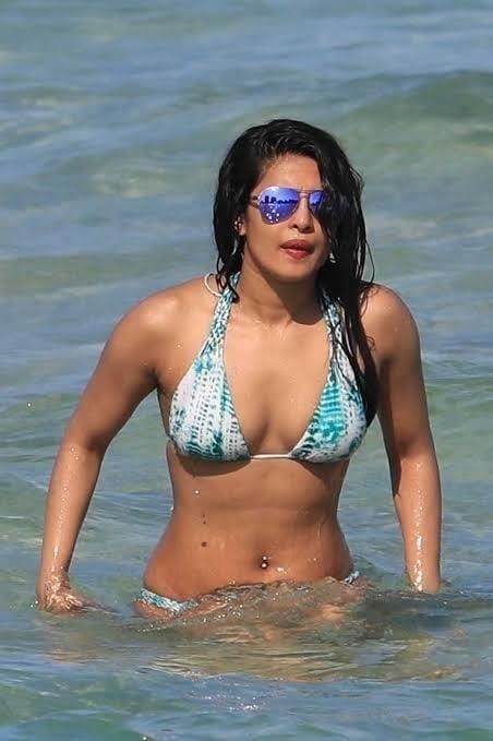 Priyanka chopra ka sex picture-8945
