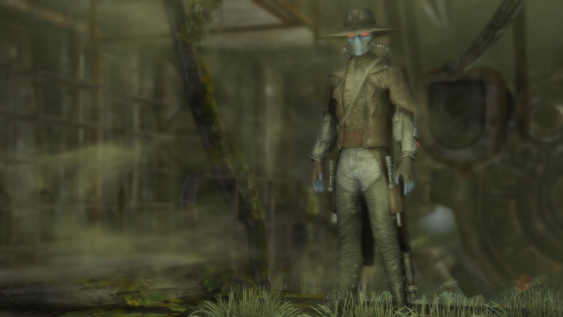 Fallout Screenshots XIII - Page 2 X9UgF7D0_o