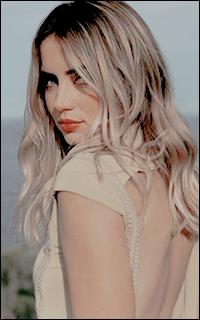 Gaia Andreani