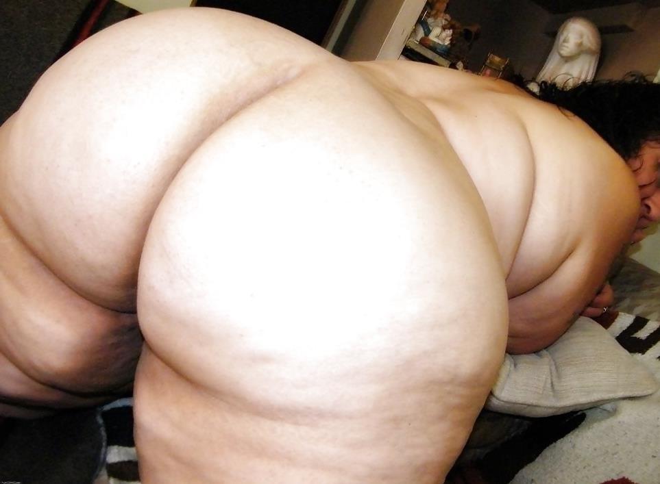 Big fat black girls xxx-1700