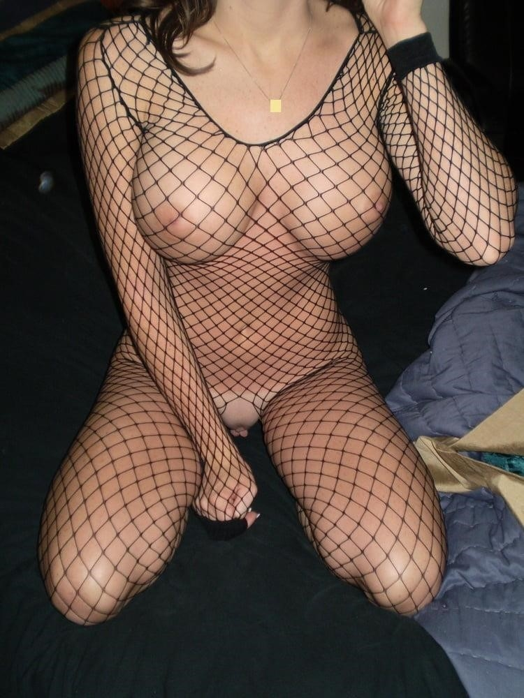Homemade big boobs pics-2854