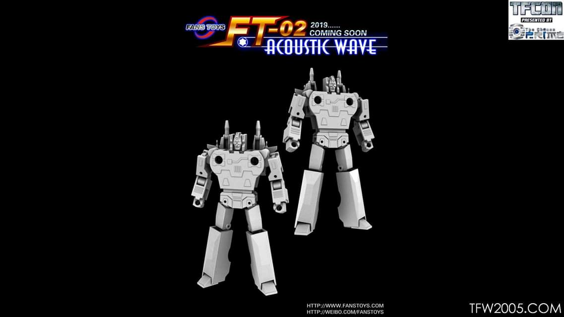 [Fanstoys] Produit Tiers - Jouet FT-02 Acoustic Wave et FT-02B - aka Soundwave/Radar et ses cassettes CuHB3tMd_o
