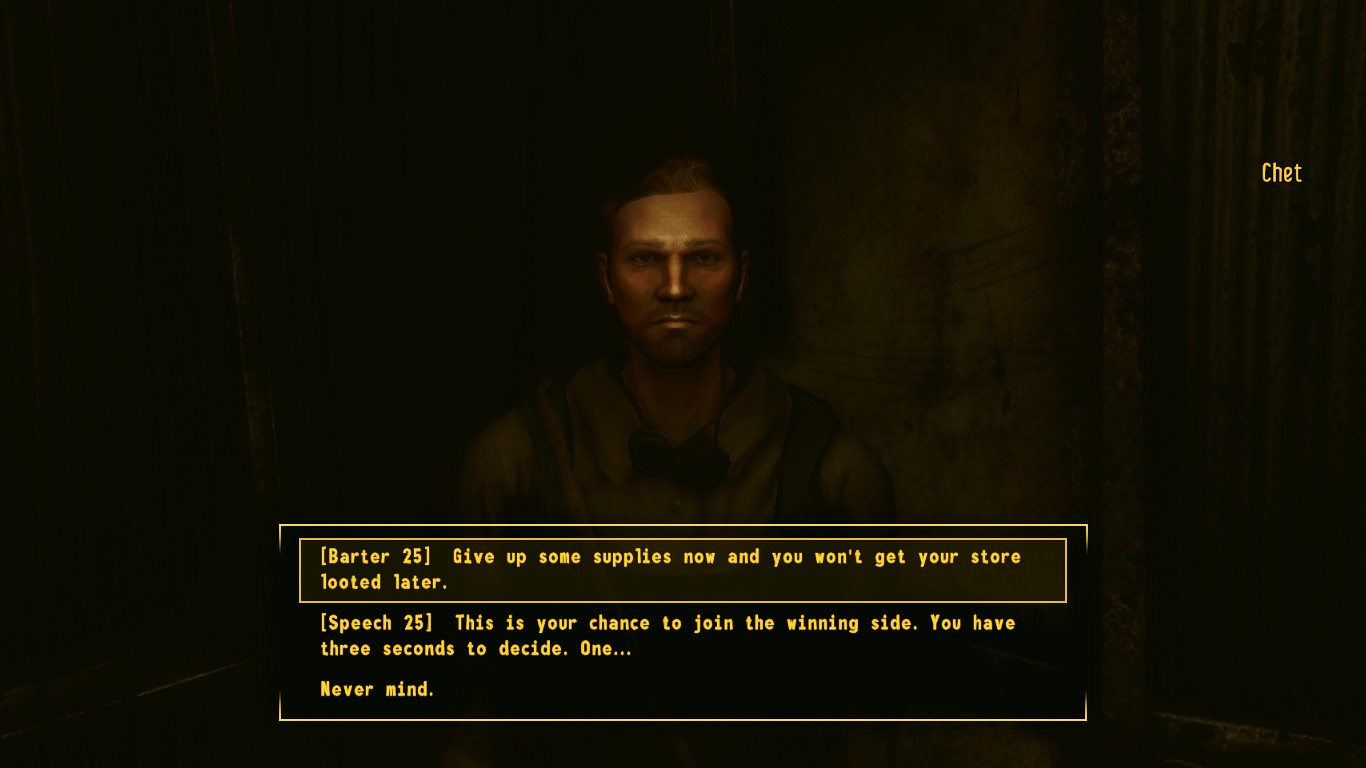 [2018] Community Playthrough - New Vegas New Year - Page 3 Q9Coonop_o