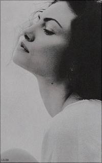 Greta Sargent