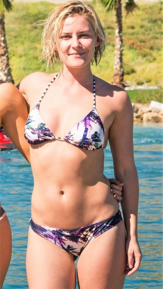 Renee young nude pictures-4237