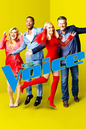 the voice s17e15 web x264-xlf