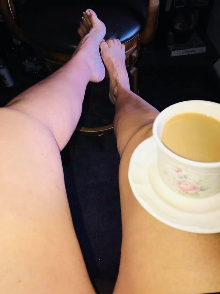 Porn star feet sex-1025